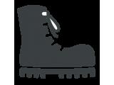 Військове та тактичне взуття