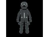 Військовий і тактичний одяг та камуфляж