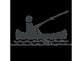 Човни, мотори, аксесуари