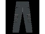Штани та брюки