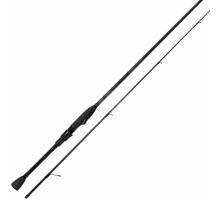 Спінінг Zemex Extra S-702XUL (213см, 0.3-3.5гр)