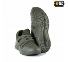 Кросівки M-Tac Trainer Pro Gen.II Olive