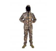 Демісезонний костюм ПТ Дюспо Ліс (водостійкий)