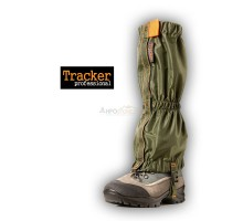 Туристичні гамаші Light Tracker