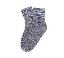 Жіночі зимові термошкарпетки Stimma Grey