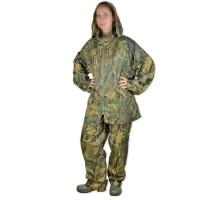 Костюм від дощу Carp Zoom High-Q Rain Suit