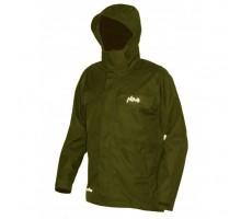 Чоловіча штормова куртка Pike Khaki (мембрана WinTex 10.000/8.000)