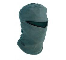 Шапка-маска Norfin Mask