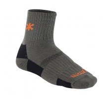 Термошкарпетки Norfin Hunting Warm