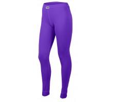 Жіночі термокальсони Reusch Sia Underpants 160g, violet