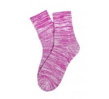 Жіночі зимові термошкарпетки Stimma Violet