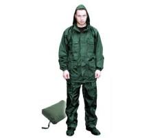 Непромокальний, поліуретановий костюм Tagrider Fisher
