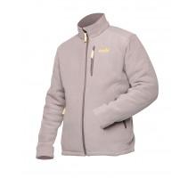 Флісова куртка Norfin North