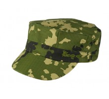 Камуфляжна кепка Сторм, мал. Flactor