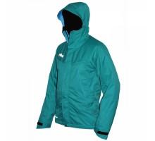 Чоловіча штормова куртка Mission Sea Wave (мембрана WinTex 10.000/8.000)