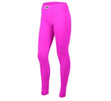 Жіночі термокальсони Reusch Sia Underpants 160g, pink