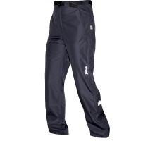 Чоловічі штормові брюки Oris Dark Grey (мембрана FineTex 10.000/8000)