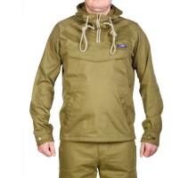 Куртка Klost Панджер Олива (100% Cotton)