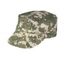 Камуфляжна кепка Сторм, мал. Acupat