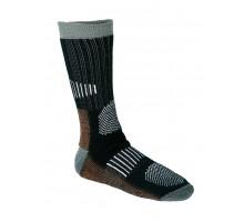 Термошкарпетки Norfin Comfort