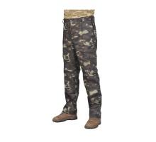 Камуфляжні штани Український Дубок