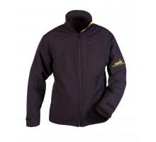 Мембранна куртка Norfin Soft Shell