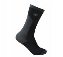 Непромокальні шкарпетки DexShell Coolvent New