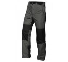 Чоловічі штормові брюки Oris Grey