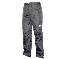 Чоловічі штормові брюки Matrix Grey (мембрана FineTex 10.000/8000)