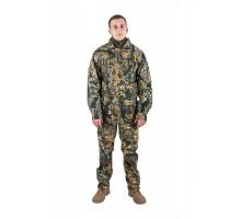 Камуфляжний костюм Лісохід HM-2 Дубовий Лист