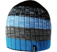 Дихаюча, водонепроникна шапка DexShell DH332N-BG