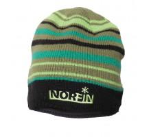 Шапка Norfin Frost DG