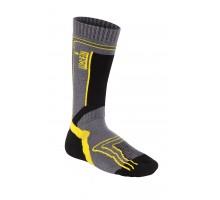 Термошкарпетки Norfin Unlimit