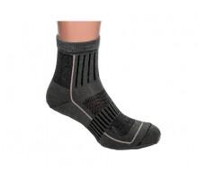 Треккінгові шкарпетки Trend Summer Olive, літні
