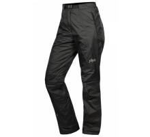Жіночі штормові брюки Astra Black (мембрана FineTex 10.000/8.000)