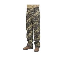 Камуфляжні штани Прикордонник