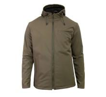 Куртка Klost Soft Shell Олива (мембрана 5000/5000)