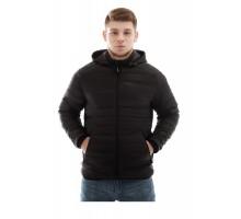 Чоловіча демісезонна куртка FS G-Loft Comfort