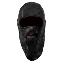 Флісова шапка-маска Tagrider 0918-19