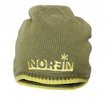 Шапка Norfin Viking Green