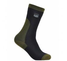 Непромокальні шкарпетки DexShell Trekking