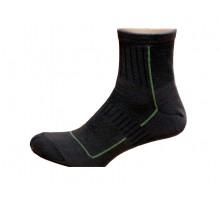 Треккінгові шкарпетки Trend Summer Brown, літні