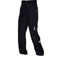 Чоловічі штормові брюки Oris Black (мембрана FineTex 10.000/8000)