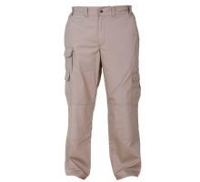 Тактичні брюки CH Beige Teflon