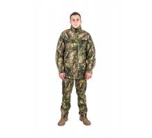 Камуфляжний костюм Лісохід HM-2 Світлий Клен