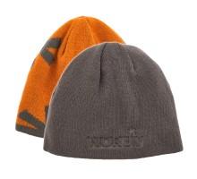 Двостороння шапка Norfin Arctic Junior (для підлітків)