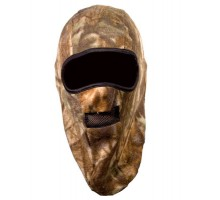 Флісова шапка-маска Tagrider 0916-17
