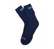 Чоловічі зимові термошкарпетки Stimma Dark Blue