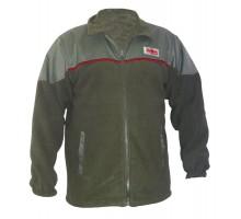 Термокофта Carp Zoom Fleece Jacket