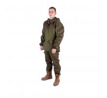 Гірський штурмовий костюм Горка HM Хакі
